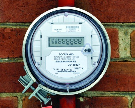 Renewable and Alternative Energy: Origins and Meaning of Net Metering