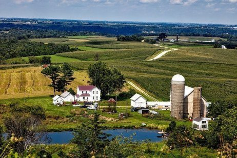 Understanding and Trouble Shooting Silage Preservation