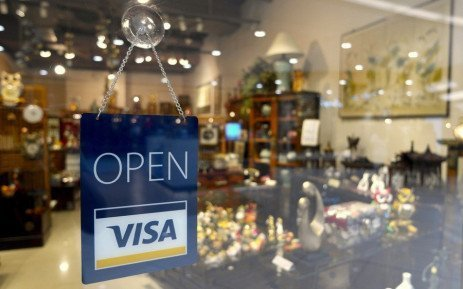 Cutting Credit Costs: Know Your Credit Rights