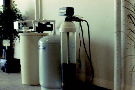Tips for Buying Water Treatment Equipment