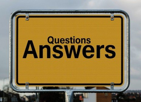 Listening to Your Customers: Asking Good Questions