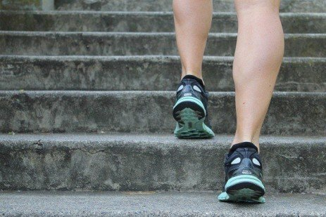 Physical Activity for Best Bone Health