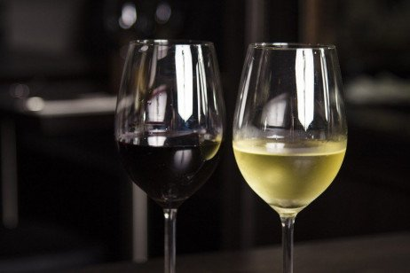 Wine Analytical Labs: How Your Winery Can Use Them