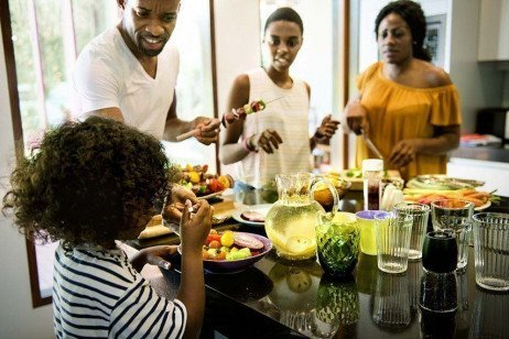 Tips for Making Healthy Changes Last
