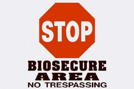 Biosecurity Risk Assessment: Farm Visitors and Exhibitions