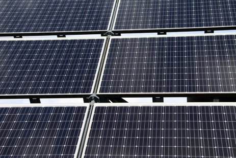 Solar PV Electric Systems: Is There a Good Fit for Me?