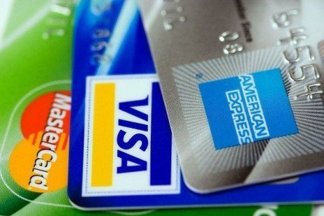 Cutting Credit Costs: Pay Credit Card Bills Early