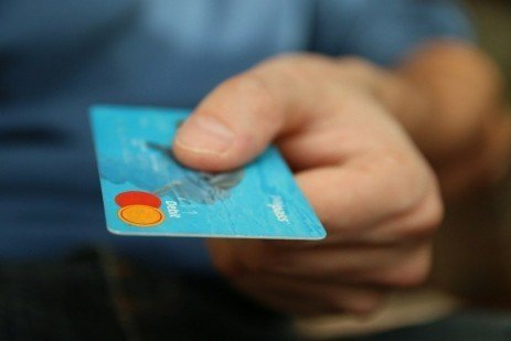 Cutting Credit Costs: Understanding Credit Fees