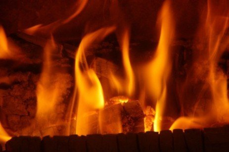 Is Biomass Heat Right for You?