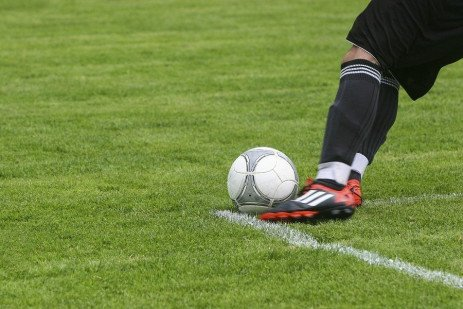 Turf Management, Athletic-field Conditions, and Injuries in High School Football