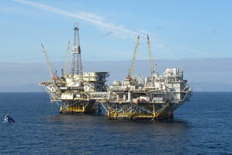 IEA Releases Offshore Energy Outlook