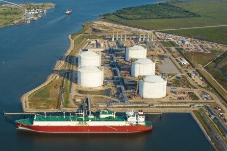 DOE Requesting Public Comment on New LNG Export Study