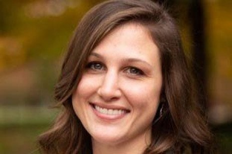 Extension Water Team Welcomes New Water Resources Educator in Jefferson County