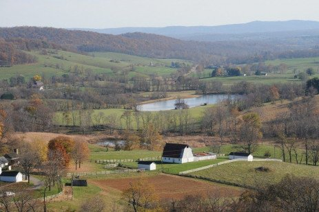 Fiscal Impacts of Different Land Uses: The Pennsylvania Experience in 2006