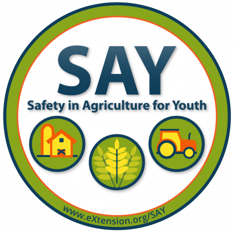 Animal Safety for Rural and Urban Youth