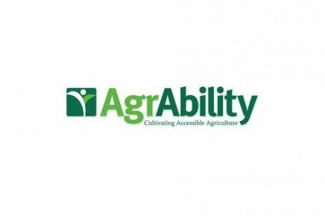 AgrAbility Frequently Asked Questions