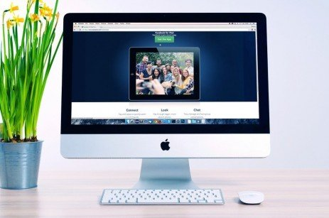 Thinking of Building a Website for Your Farm?
