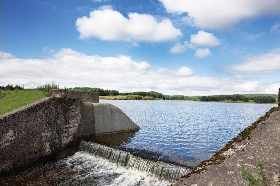Water Conservation for Communities