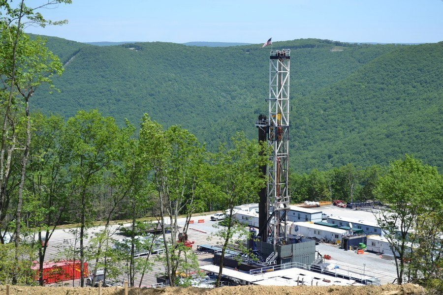 New Study Investigates Differences in Natural Gas Methane Emissions Estimates