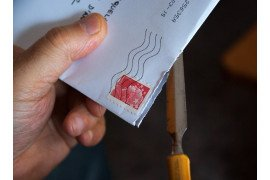 Direct Mailing as a Promotional Strategy