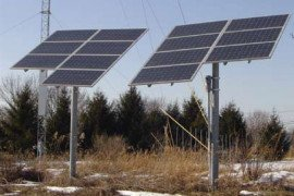 Alternative Energy Credits and the Renewable Energy Marketplace in Pennsylvania