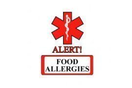 Is it Safe to Dine Out if You Have a Food Allergy?