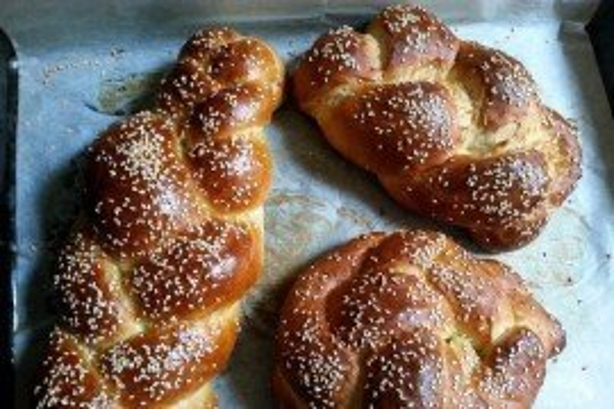 Marketing to Ethnic Segments: Kosher Products