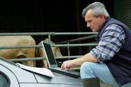 Budgeting for Agricultural Decision Making