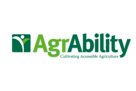 About AgrAbility