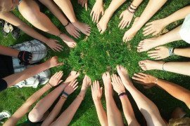 Bouncing Back When Your Income Drops: Using Community Resources