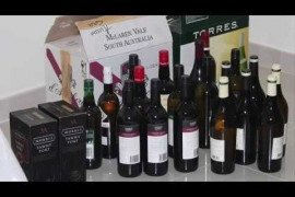 Consumer Attitude and Behavior toward Wine Purchases: Everyday and Special Occasion Wines