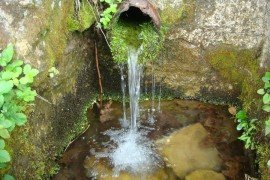 Strategies to Protect Groundwater and Drinking Water