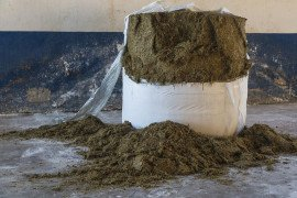 Pennsylvania Farm-A-Syst: Worksheet 8: Silage Storage Management