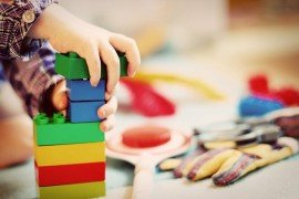 Early Care and Education Professional Development Event