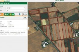 What Will Happen to My Data? Understanding Your Rights in Precision Agriculture