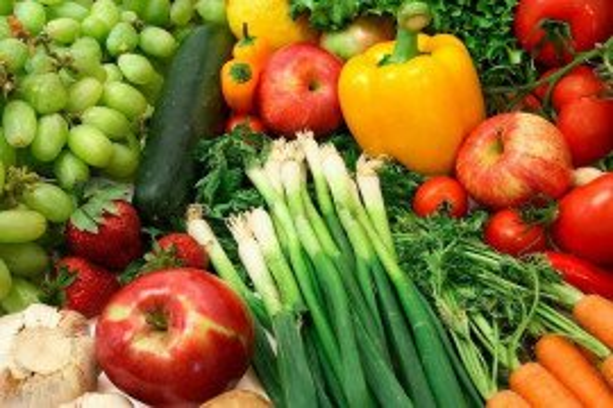 Entendiendo FSMA: Norma de Inocuidad de los Productos Agrícolas Frescos