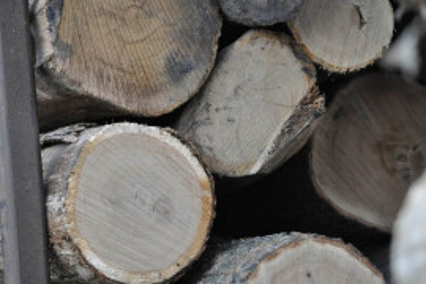 Pennsylvania Timber Market Report - Fourth Quarter, 2018