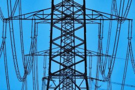 Penn State Grant Recipient to Study Energy Market Structures and Wind Generation