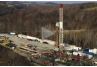 Common Concerns About Water and Shale Gas Drilling: Mid-Atlantic Region