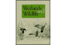 Wetlands and Wildlife