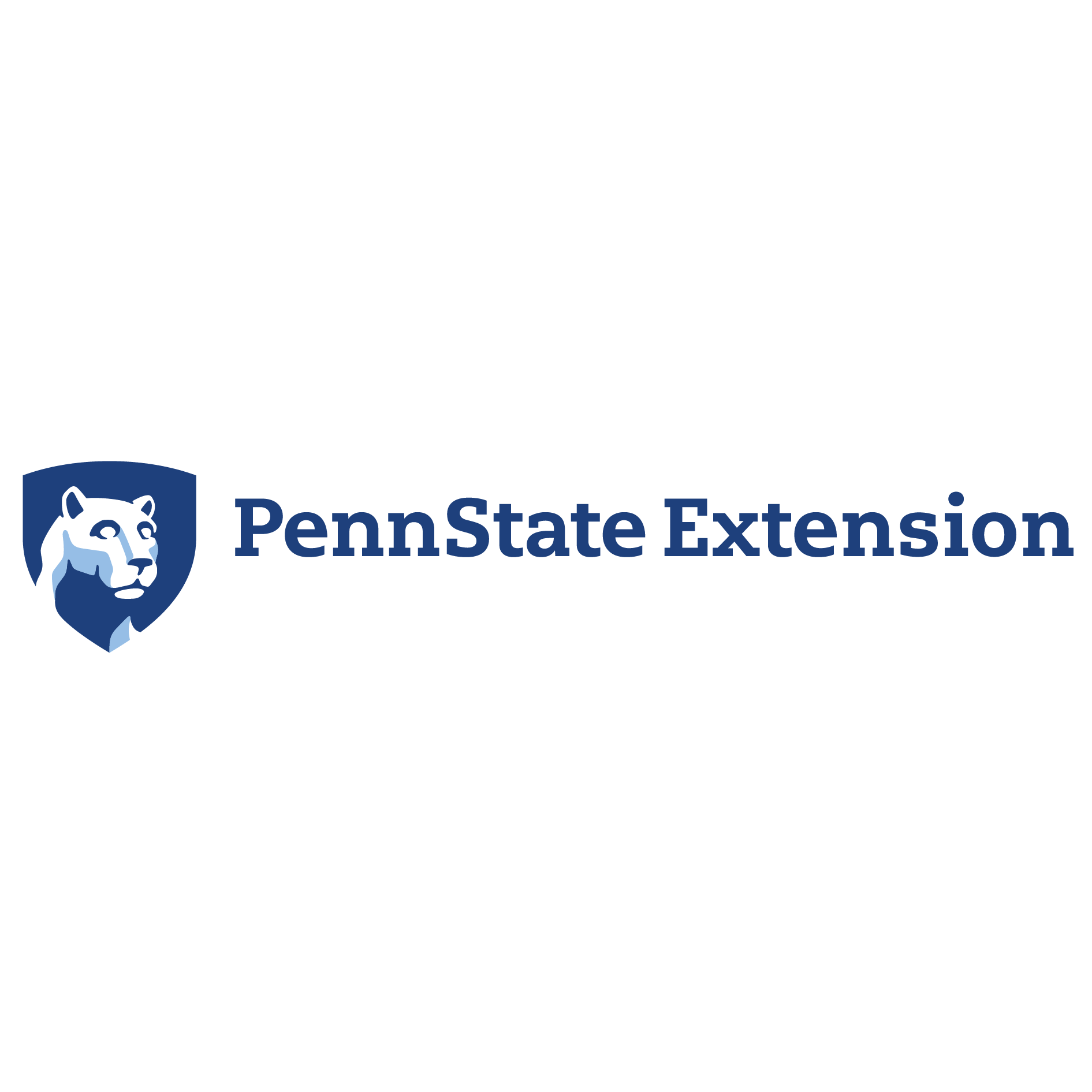 extension.psu.edu