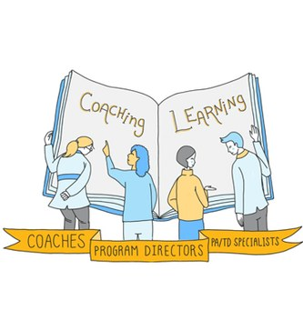 Coach & Instructor Resources