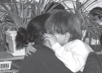 Emotional wellness: Understanding its importance