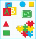 Math Before Kindergarten