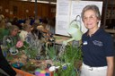 Master Gardeners Host Successful 'Spring Into Gardening Day'