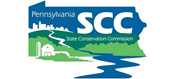 Pennsylvania State Conservation Commission